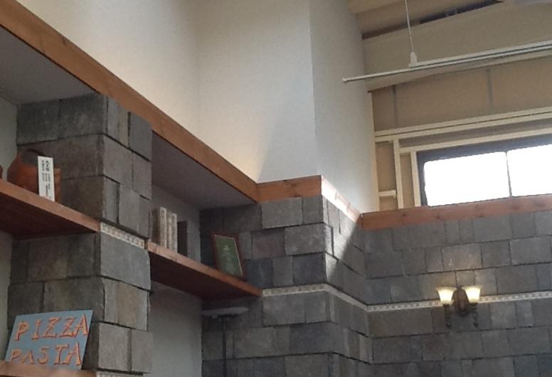 新潟県レストハウスのサムネイル