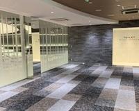 神奈川県P店のサムネイル