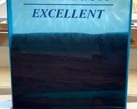 レジン木工品④のサムネイル