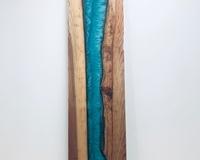 レジン木加工品②のサムネイル