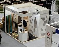 IFFT展示会のサムネイル