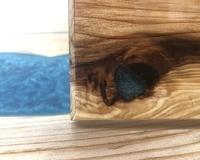 レジン木工加工品③のサムネイル