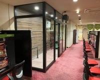埼玉県P店 喫煙室のサムネイル