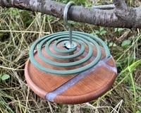 レジン木工加工品⑤のサムネイル